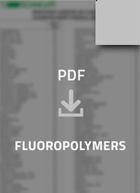 fluor_1