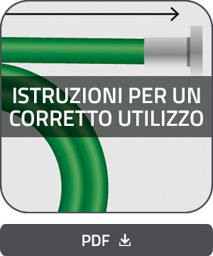 sito_istruzioni-montaggio_ita