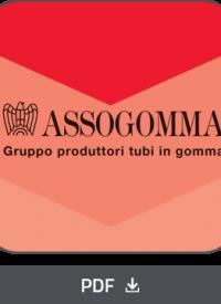sito_manuale-assogomma