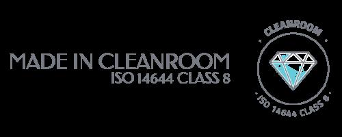 madeincleanroom2021_logo_sito