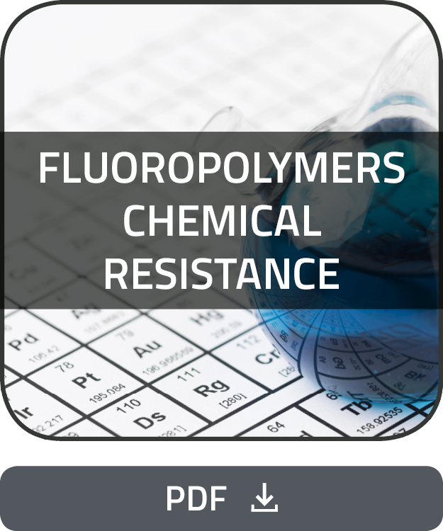 sito_chemical-chart_fluoropolymers