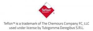 teflon-disclaimer_logo_sito